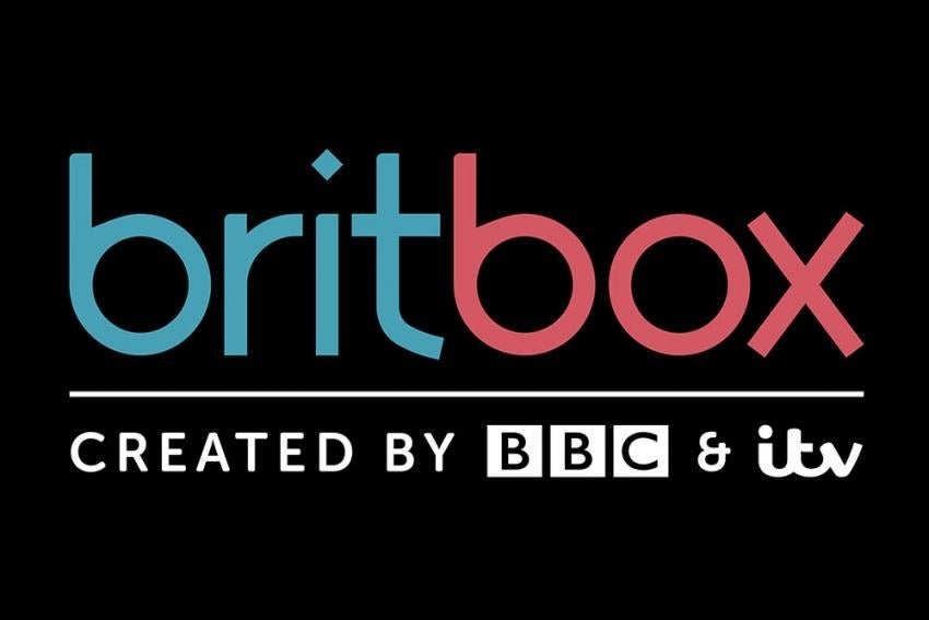 Britbox: Which TV shows and films feature on the the new streaming service from BBC and ITV?