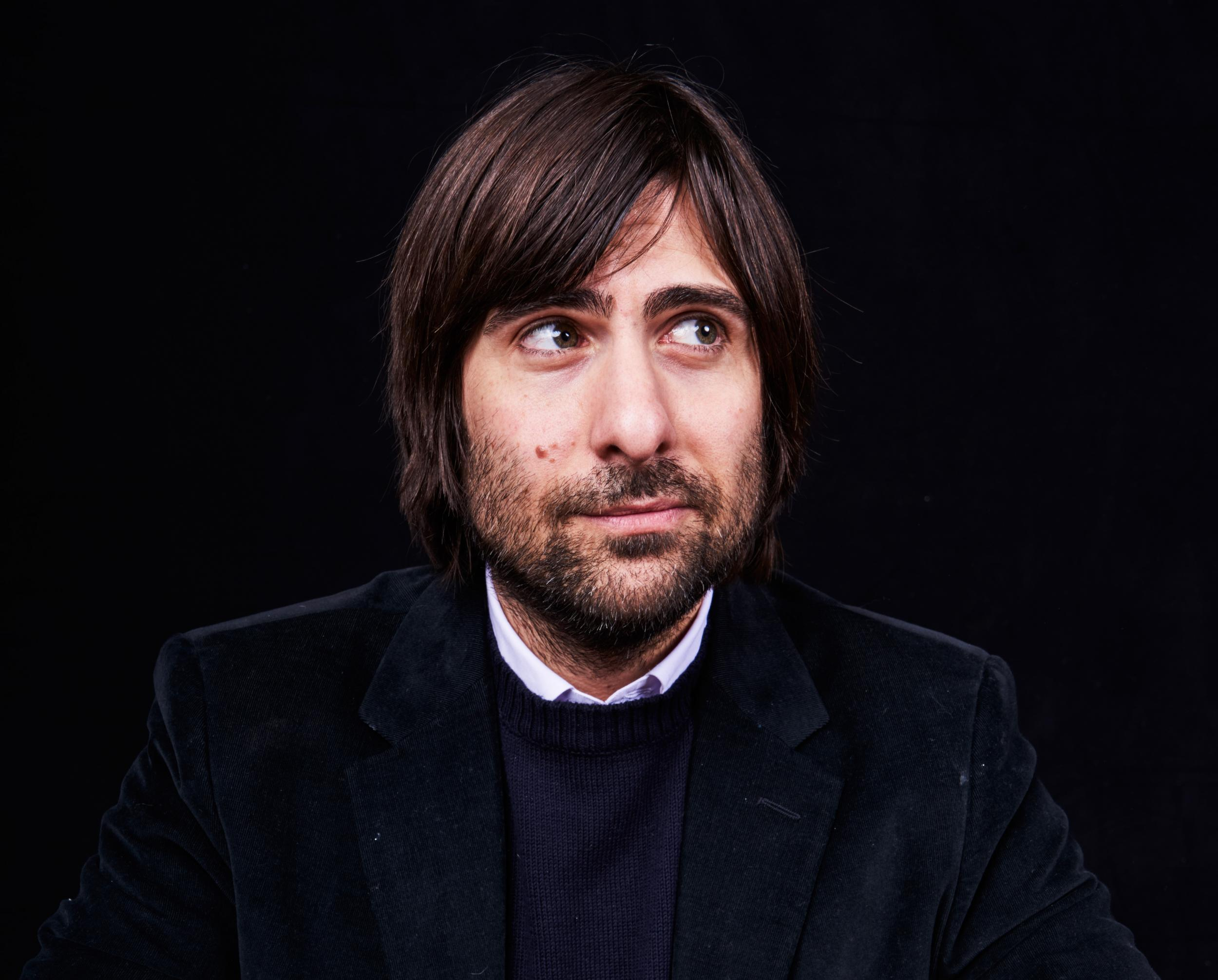 Jason Schwartzman My Uncle Francis Ford Coppola Thinks Marvel Films Are Despicable But I D Be Happy To Act In One The Independent The Independent