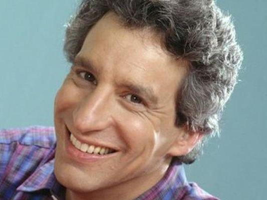 Seinfeld actor Charles Levin's body found 'partially eaten by animals'