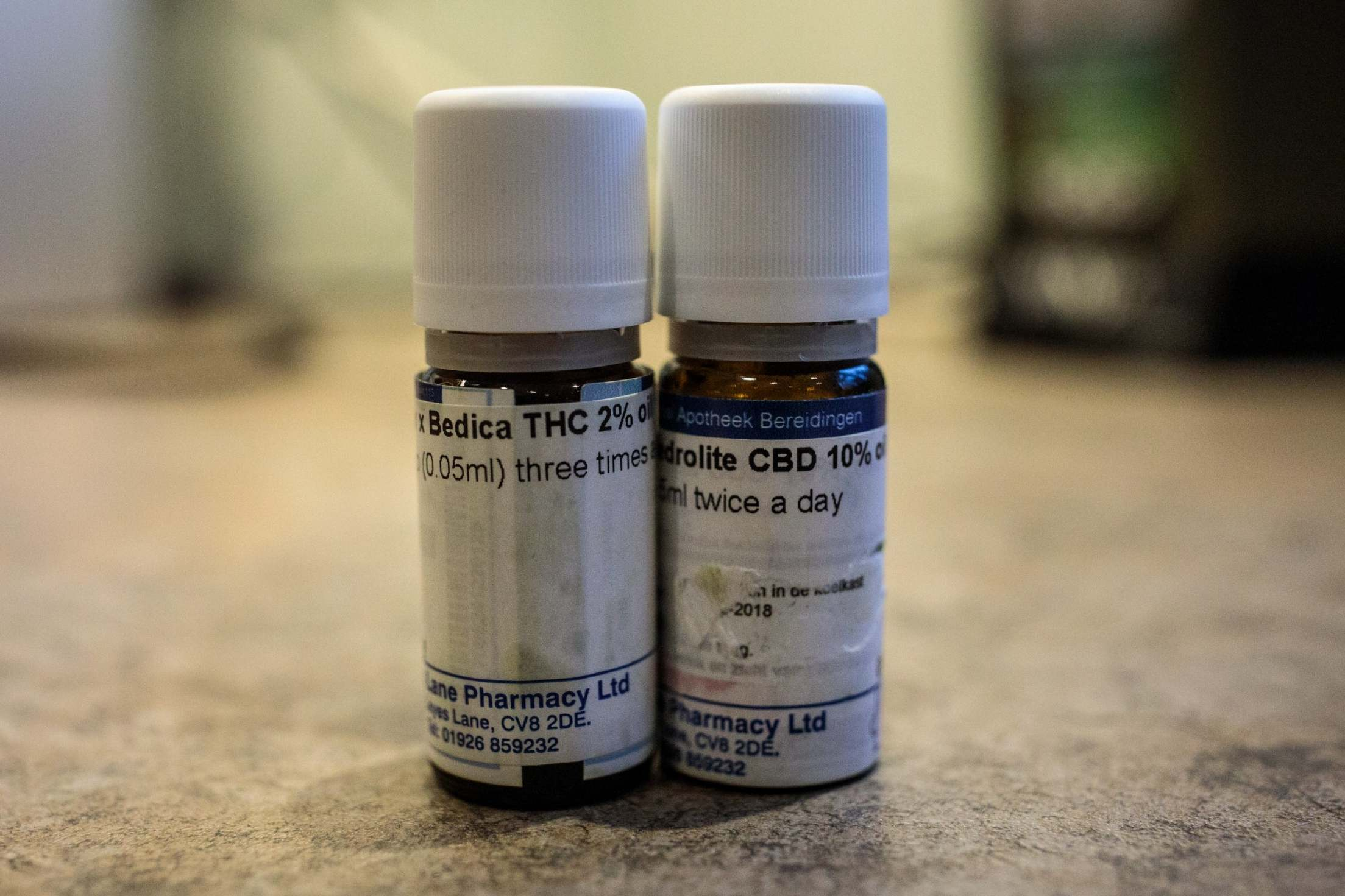 post-image-As a veteran with PTSD, cannabis helps me fight in ways other treatments fail to