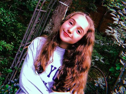 Laurel Griggs death: Broadway star dies from asthma attack aged 13