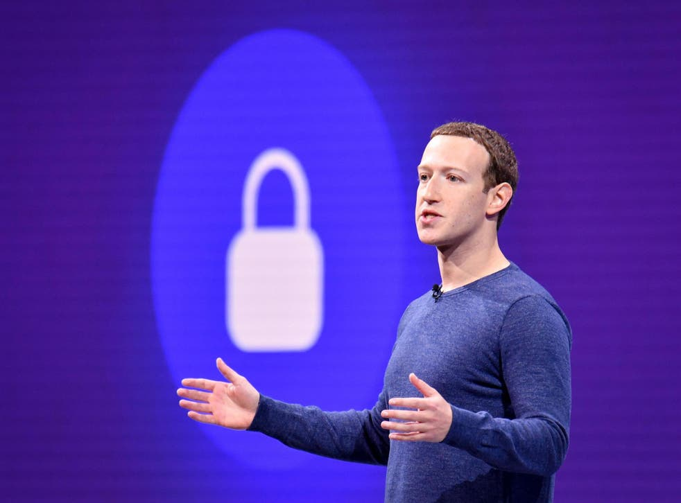 Mark Zuckerberg's Facebook can be more transparent on advertising