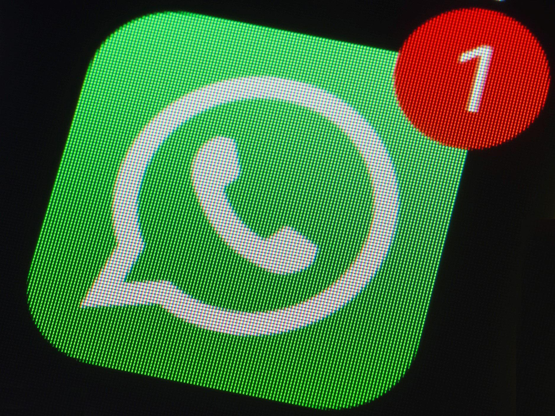 WhatsApp update drains battery on Android phones, users claim