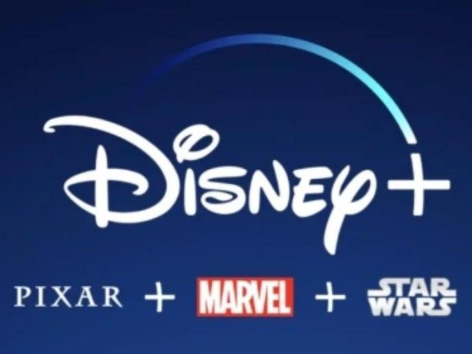 Potential Disney+ subscribers furious that streaming service may come without one huge show
