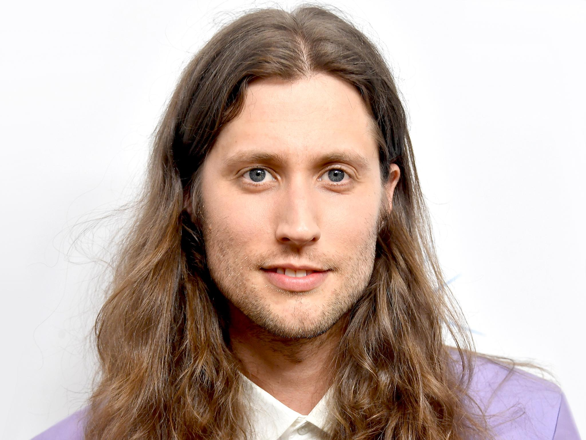 How Black Panther and The Madalorian composer Ludwig Goransson has risen to the top
