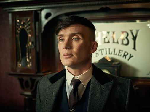 Peaky Blinders season 6: Cillian Murphy back as Thomas Shelby following huge cliffhanger