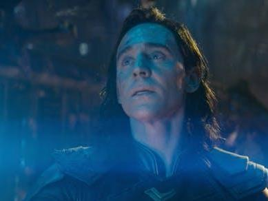 Marvel boss Kevin Feige's Loki revelation hints at huge MCU villain twist