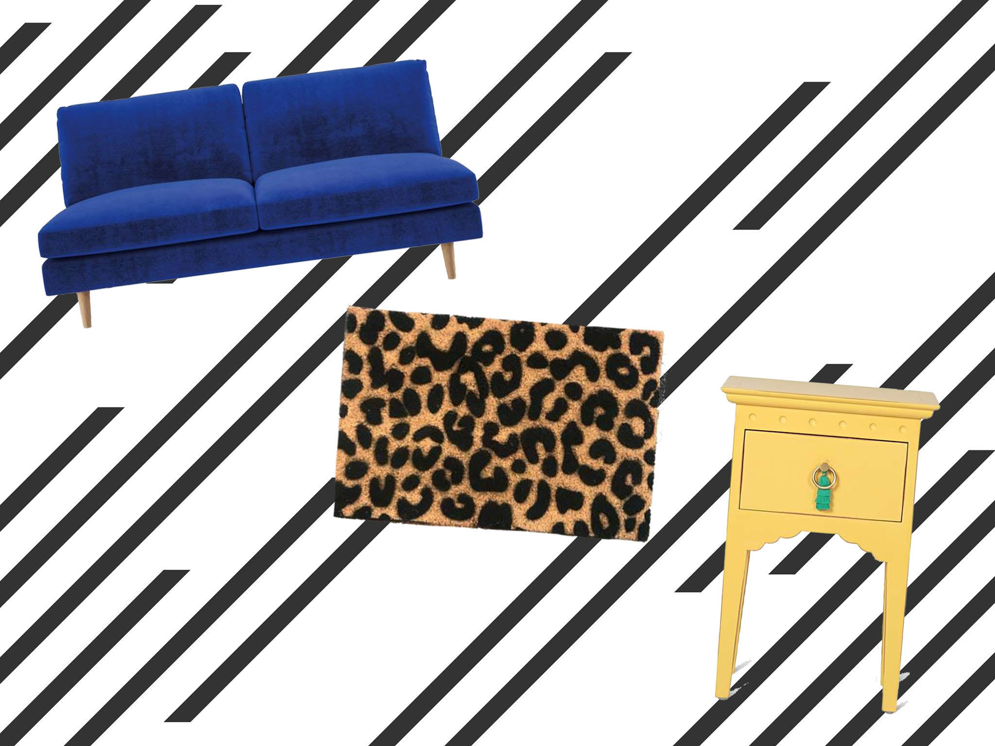 Black Friday Uk Furniture Deals 2019 Best Offers From