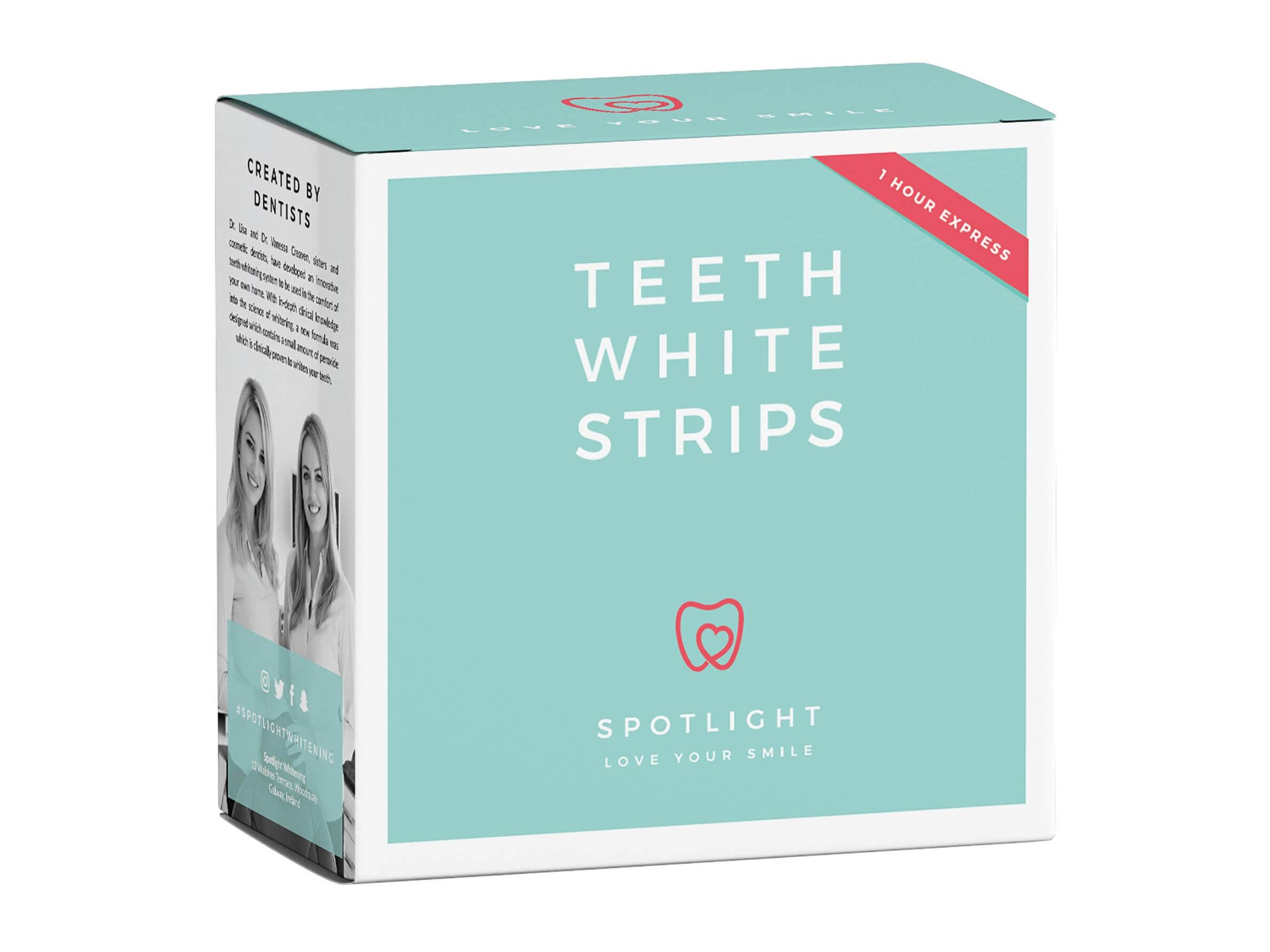 Best Teeth Whitening Kits Strips Charcoal Polishes Toothpastes