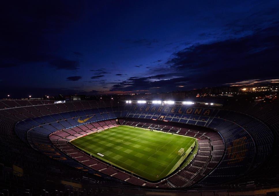 Barcelona Dating App