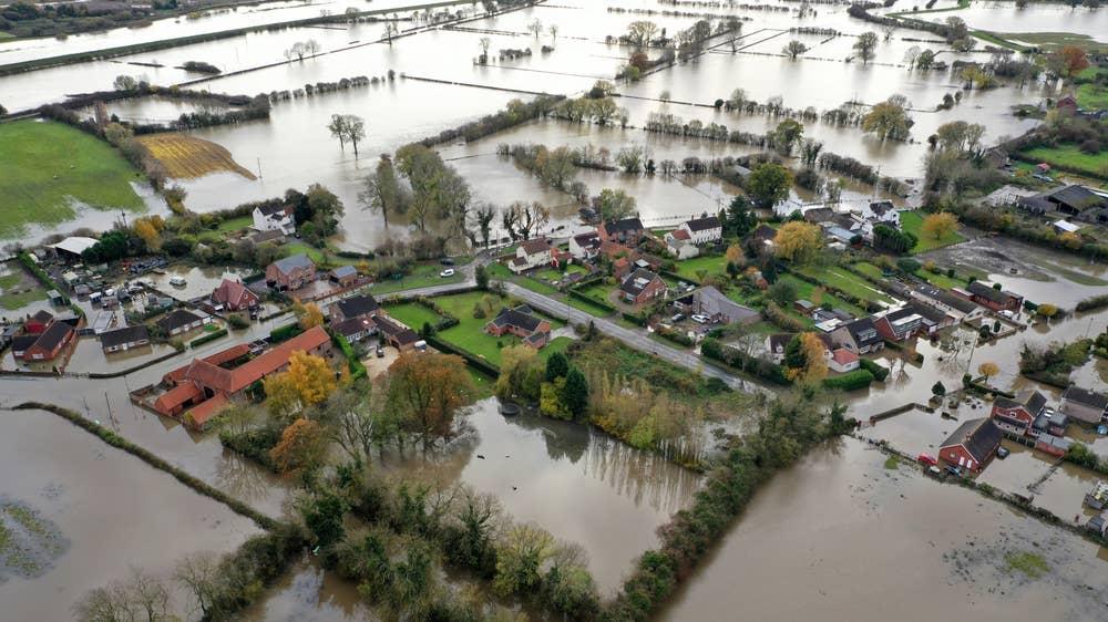 Image result for flooding