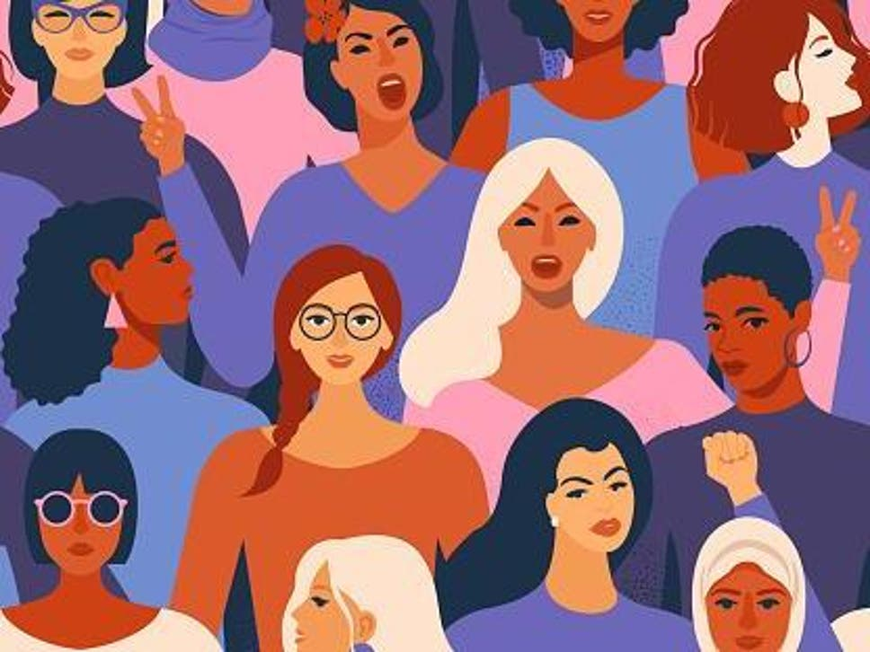 Equal Pay Day 2019: Meet the women who took on unequal pay in their workplace