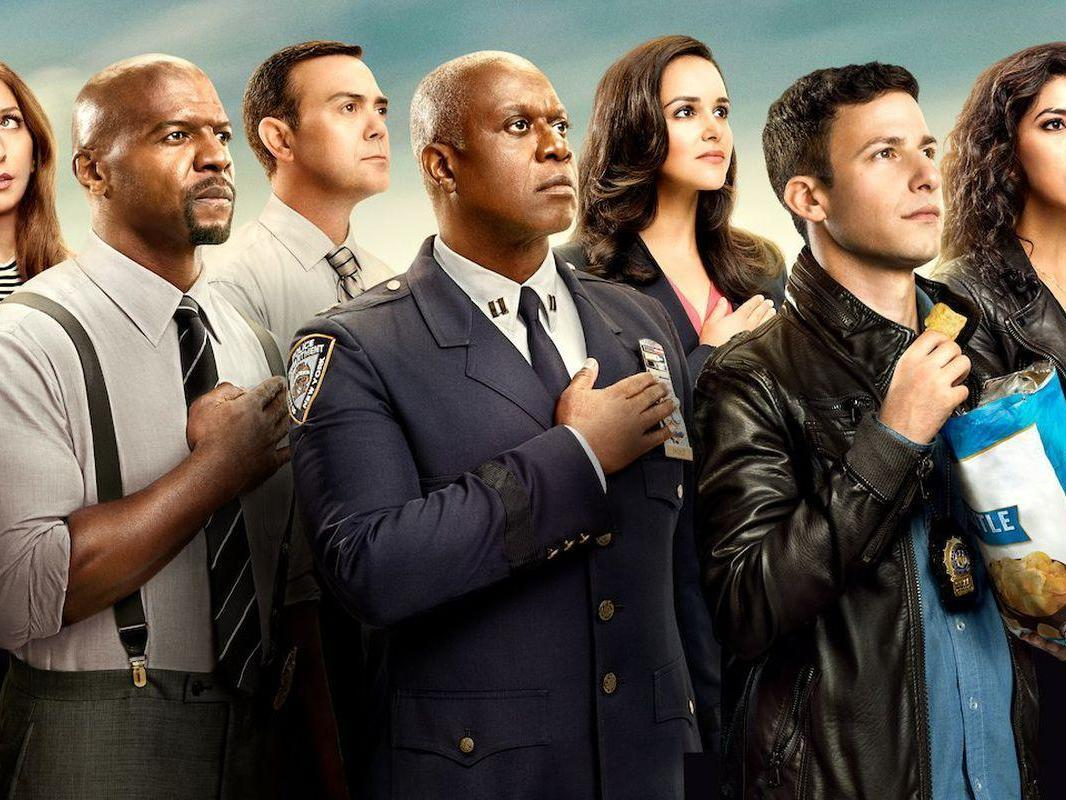 Brooklyn Nine-Nine season 8: NBC sitcom renewed for new episodes