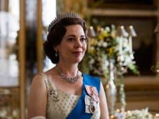 The Crown renewed for additional sixth season, Netflix confirms