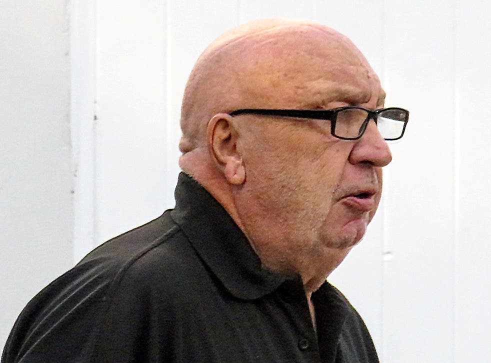 Gaines, who used false names, cheated workers out of more than £58,000