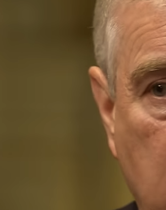 Prince Andrew 'vulnerable to extradition' as investigation into Jeffrey Epstein's abuse continues