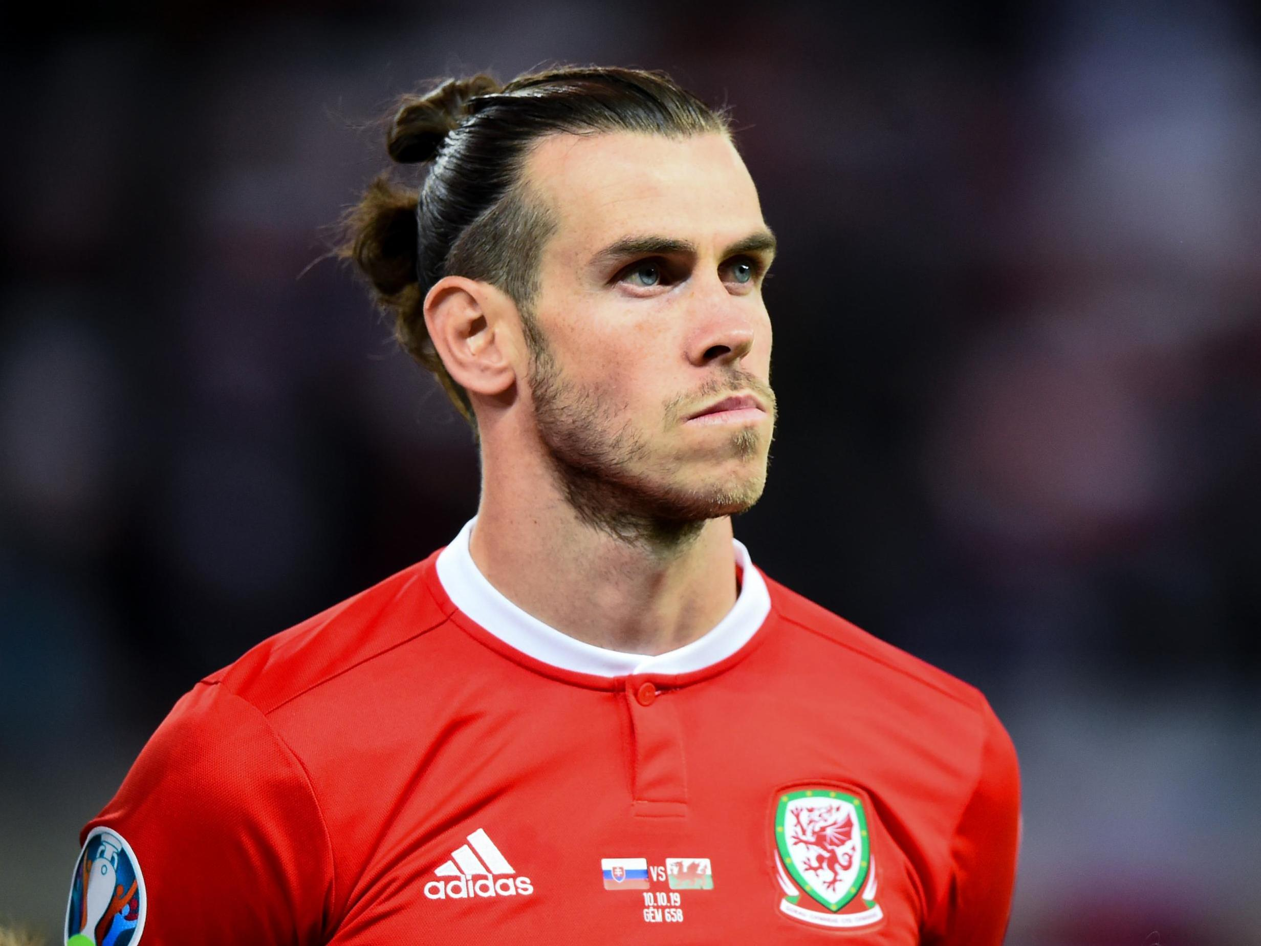 Why Gareth Bale's Wales return will raise plenty of questions at Real Madrid this week