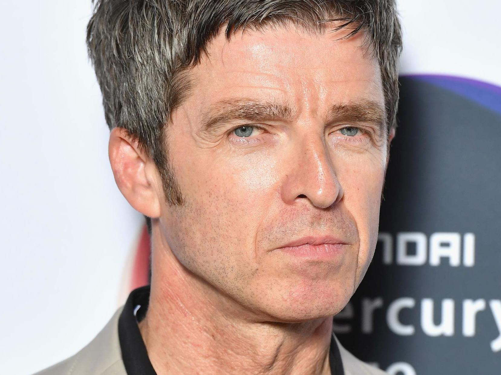 Noel Gallagher says 'moron' brother Liam's tweets are reason Oasis will never reunite