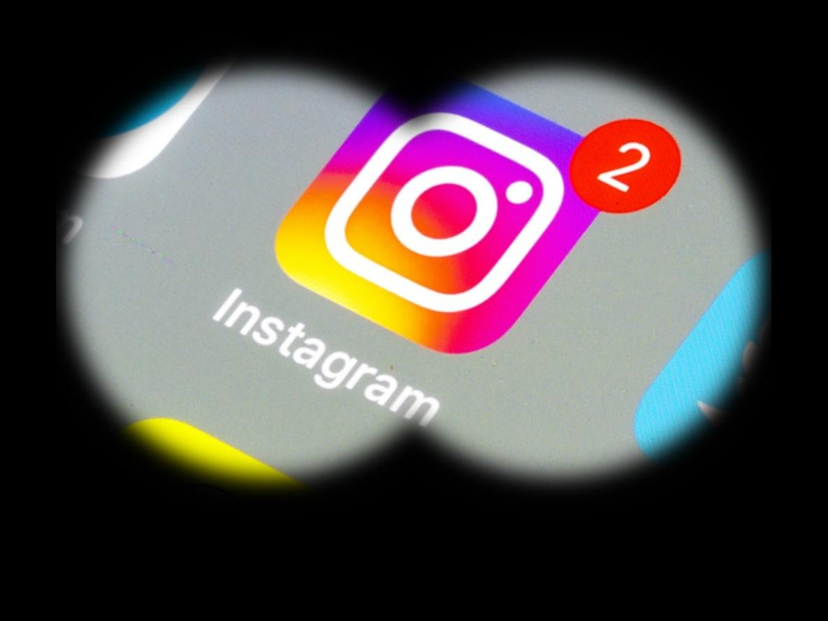 Instagram Stalker App Like Patrol Will Return Despite Ban The Independent The Independent