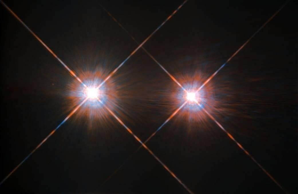 Alien life could be more common than we thought, scientists say - The Independent