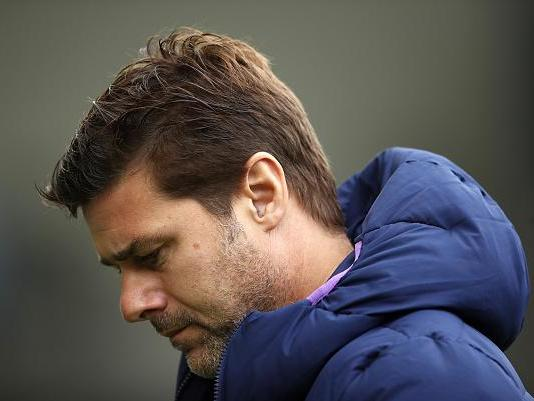Mauricio Pochettino Sacked Spurs Set To Hand Former Manager 12 5m Payoff The Independent The Independent