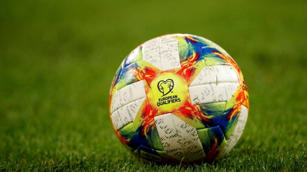 Uk Football Schedule 2020.England S Euro 2020 Fixtures Full Schedule Group Dates