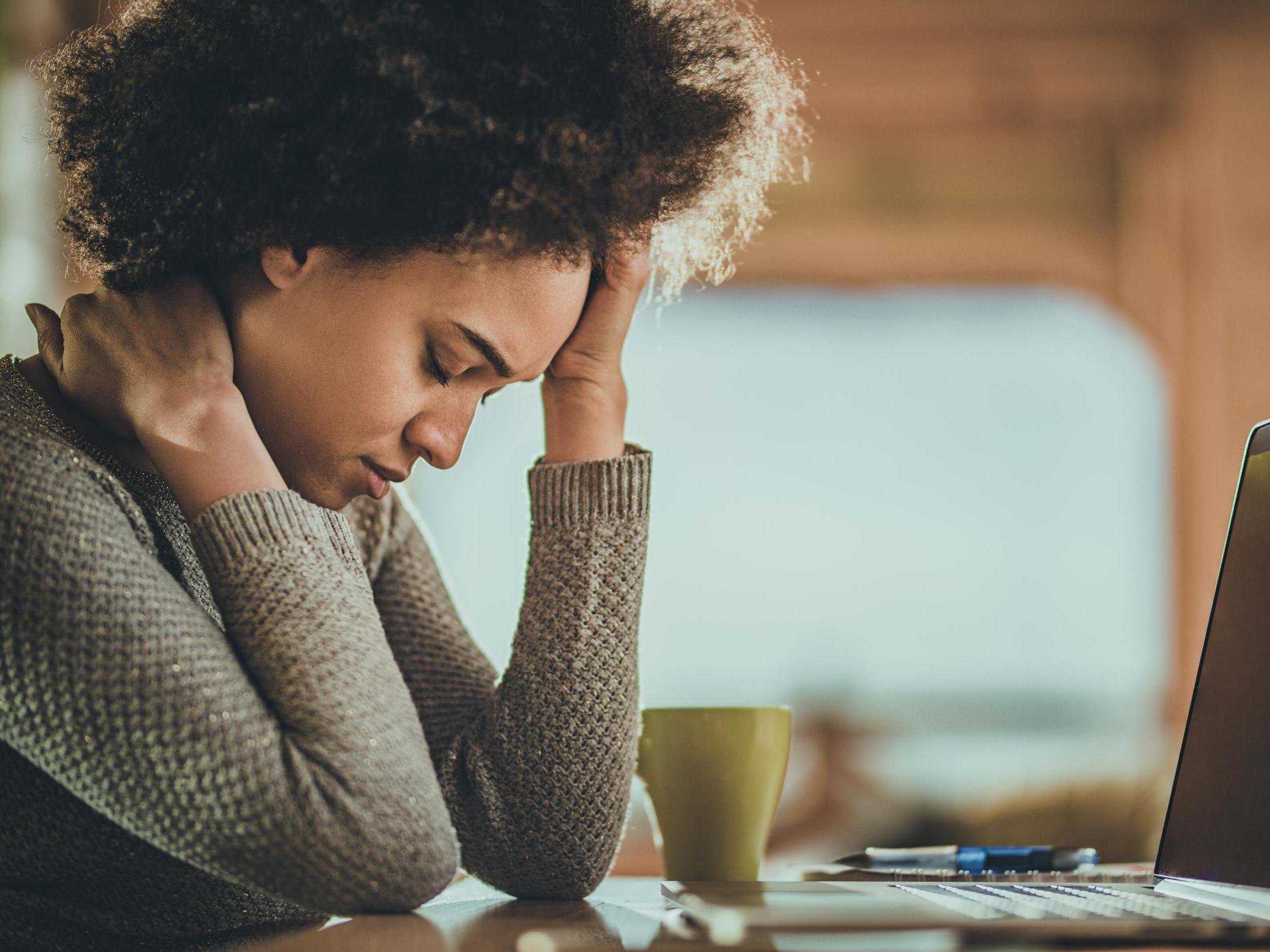 New drug can relieve migraine pain in under two hours