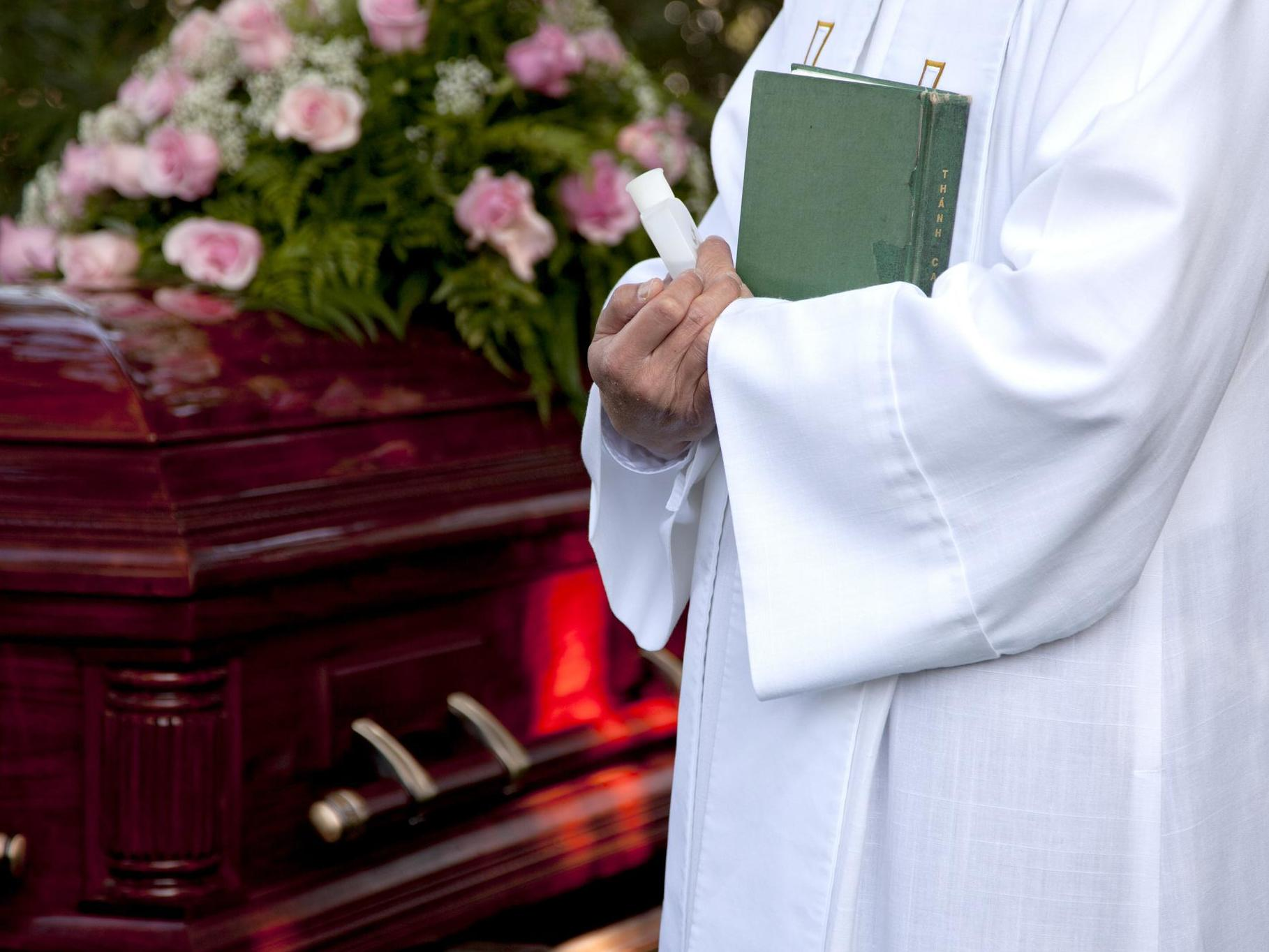 Funeral bills soar amid ongoing investigations into death monopoly