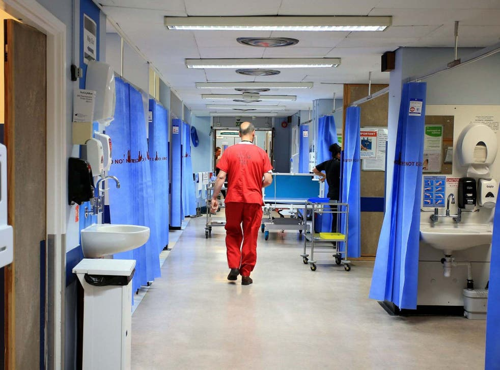 Doctors are being hit with large tax bills because of new pension tax rules brought in by the government