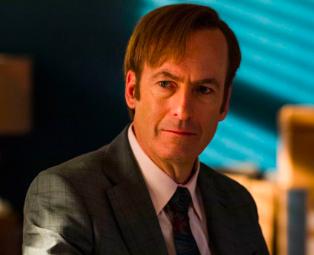 Better Call Saul season 5 release date: Bob Odenkirk's return as Jimmy McGill announced in first teaser