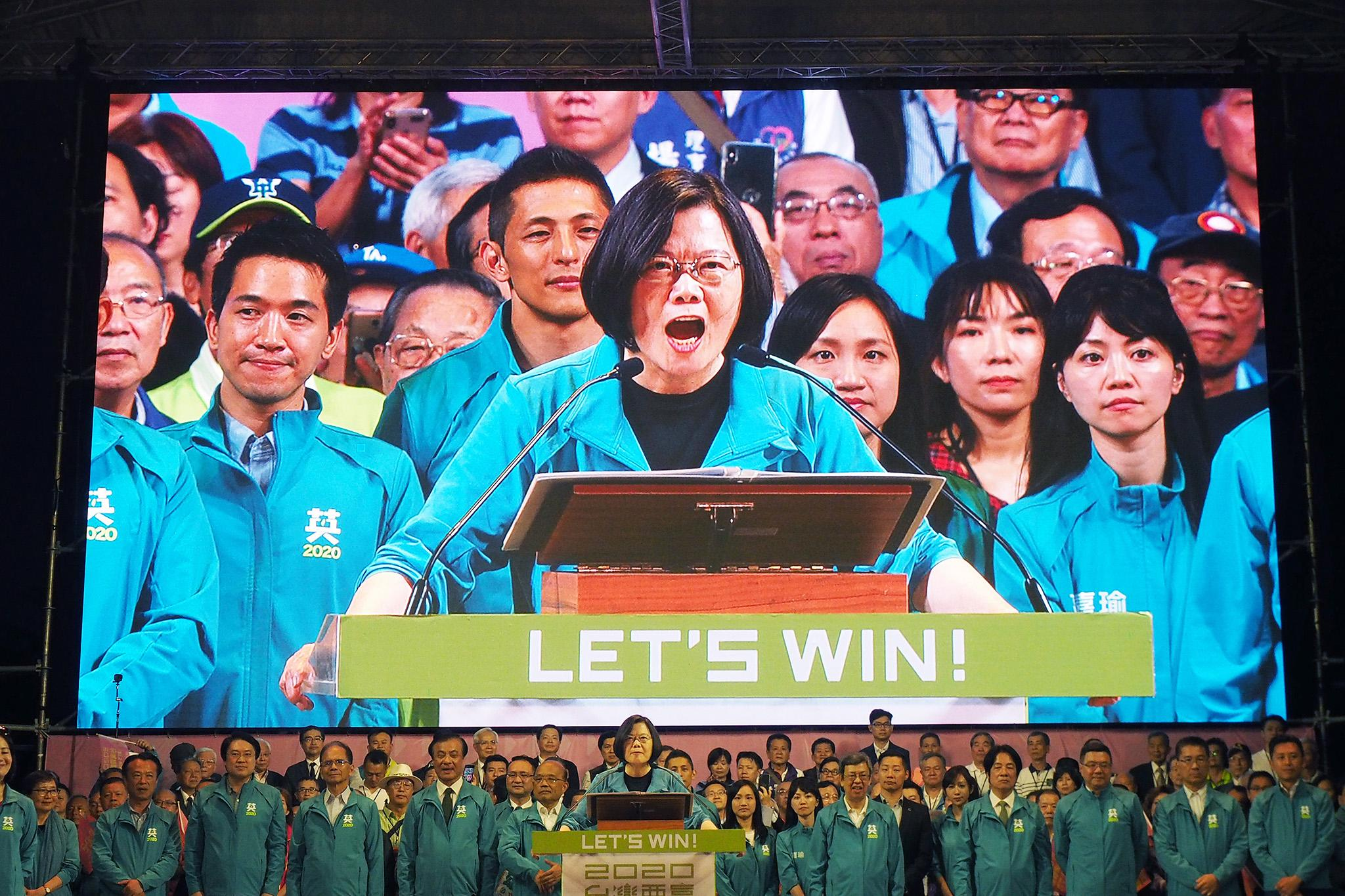 Taiwanese online dating hook up chromecast