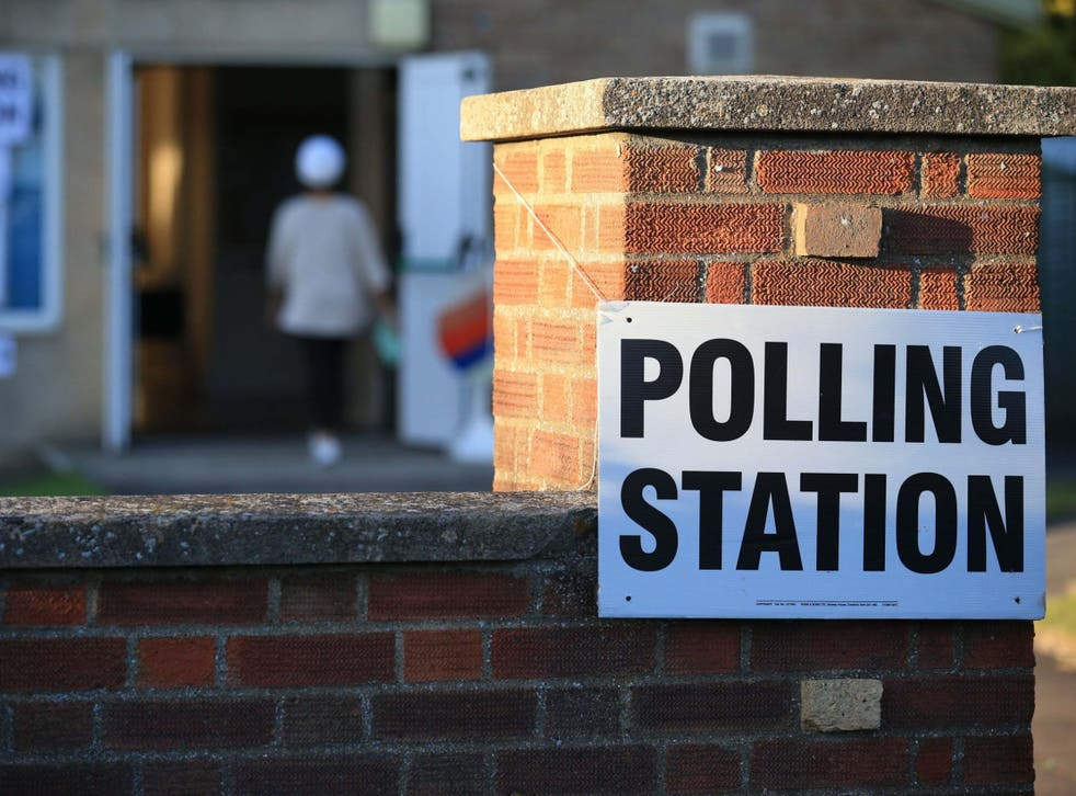 What you need to know before casting your vote...