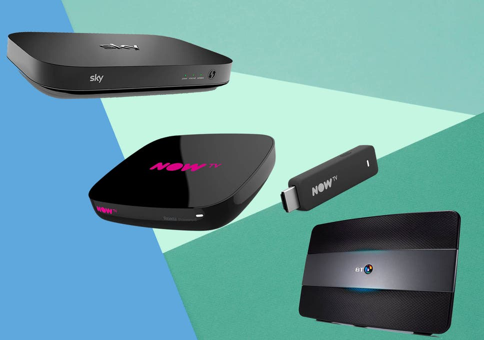 Sky Tv Offers >> Cyber Monday Tv And Broadband Deals Best Offers From Ee