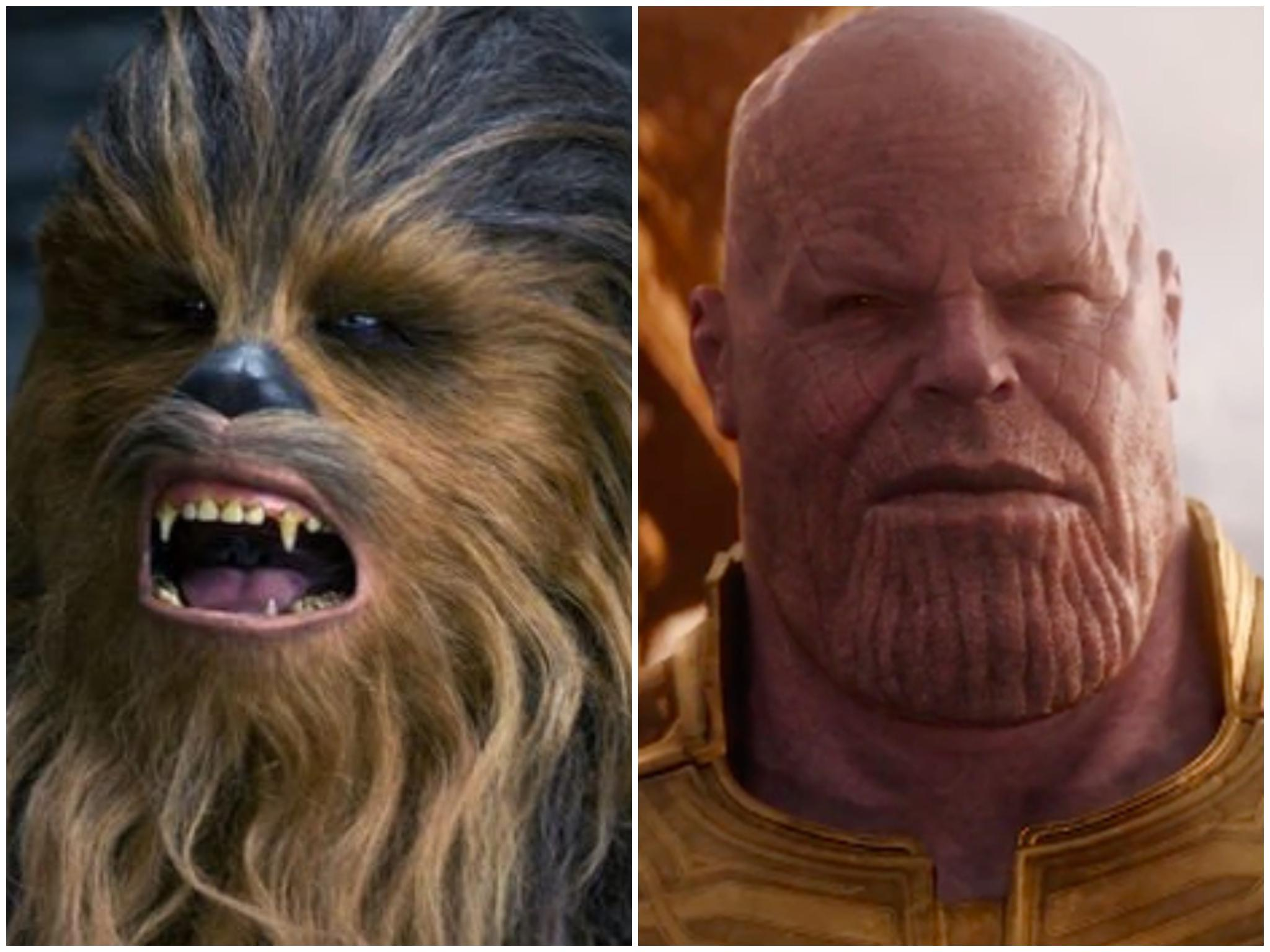 Star Wars v Avengers: Box office experts predict whether JJ Abrams' sequel can beat Endgame's record