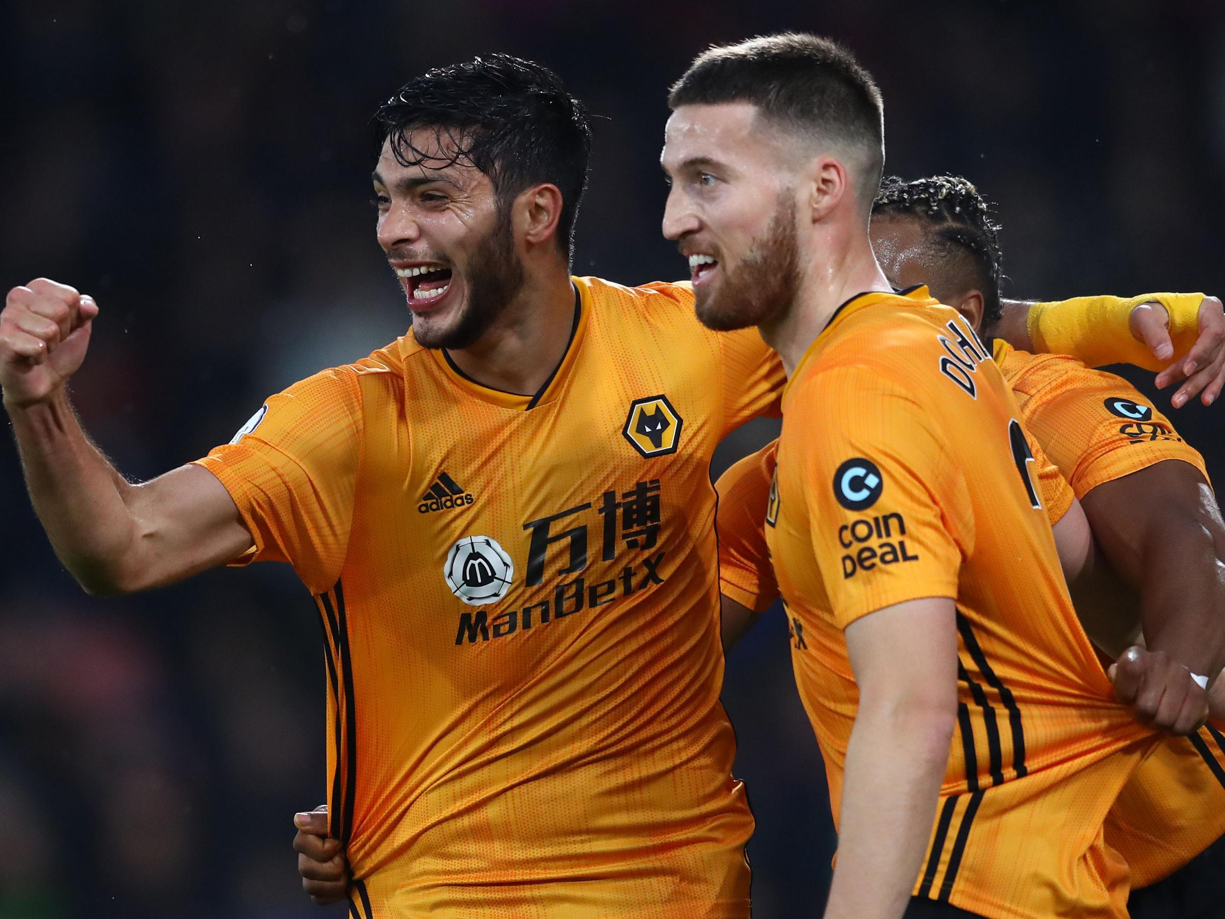 West Ham vs Wolves predicted line-ups: Team news ahead of Premier League fixture today thumbnail