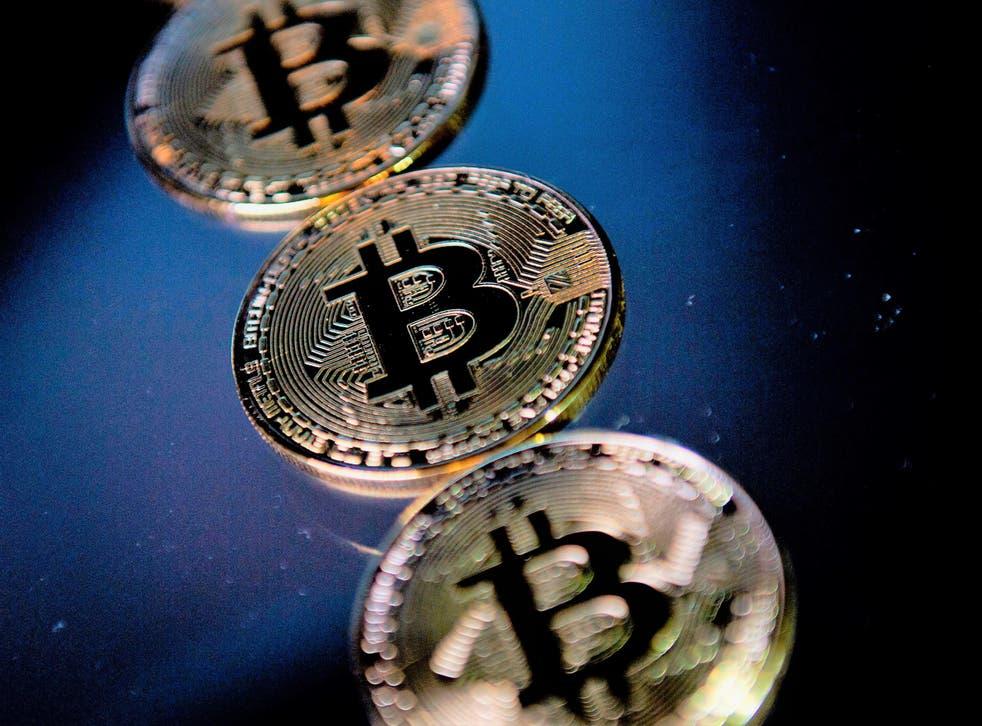Director Comercial - Divizie ATM - Bitcoin Romania