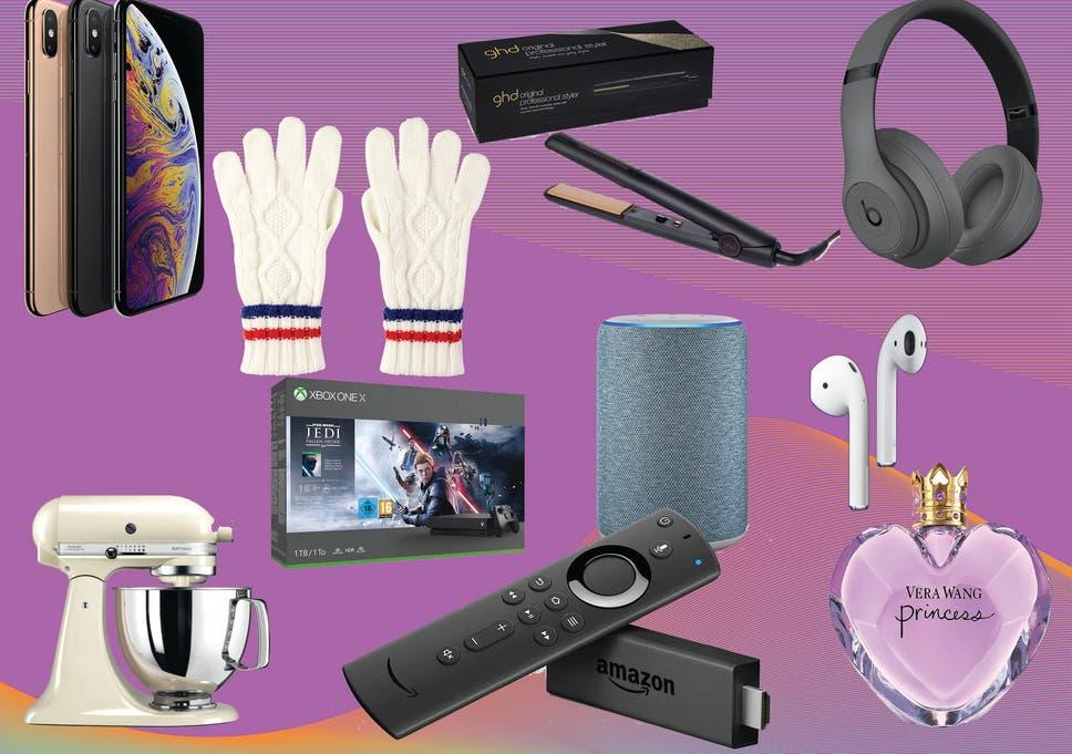 Cyber Monday Uk Deals 2019 Best Offers On Tvs Laptops