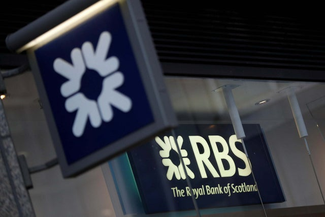 Royal Bank Of Scotland Latest News Breaking Stories And Comment The Independent