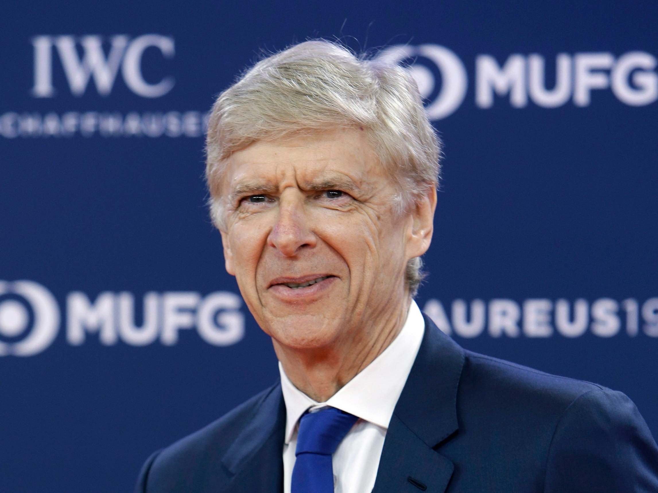 Wenger delivers scathing verdict on Madrid after collapse vs City