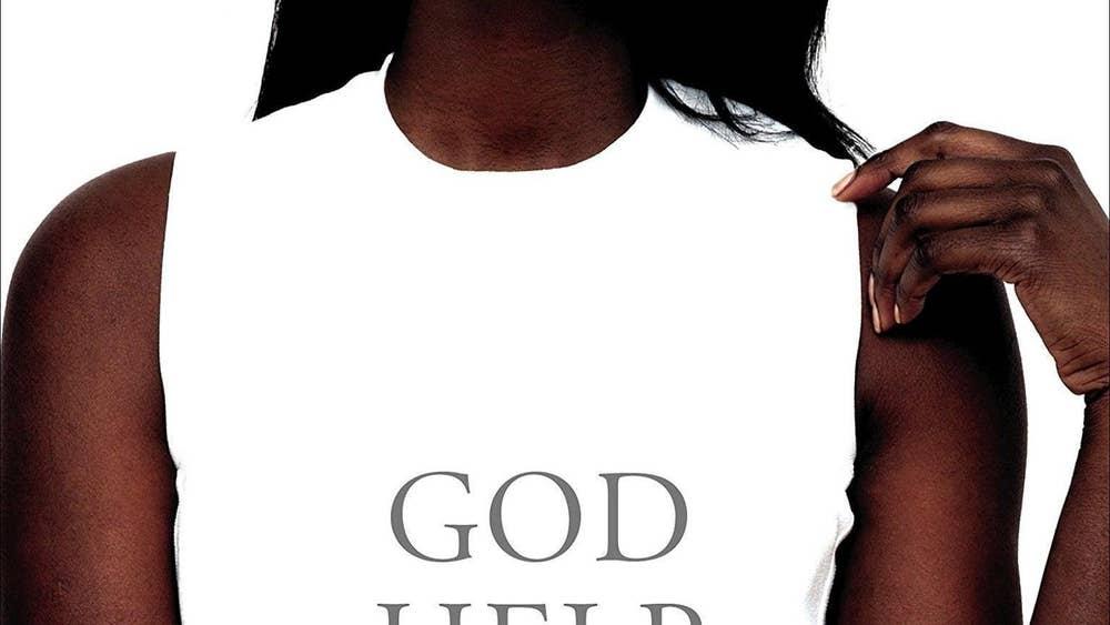 Toni Morrison – God Help the Child (2015)