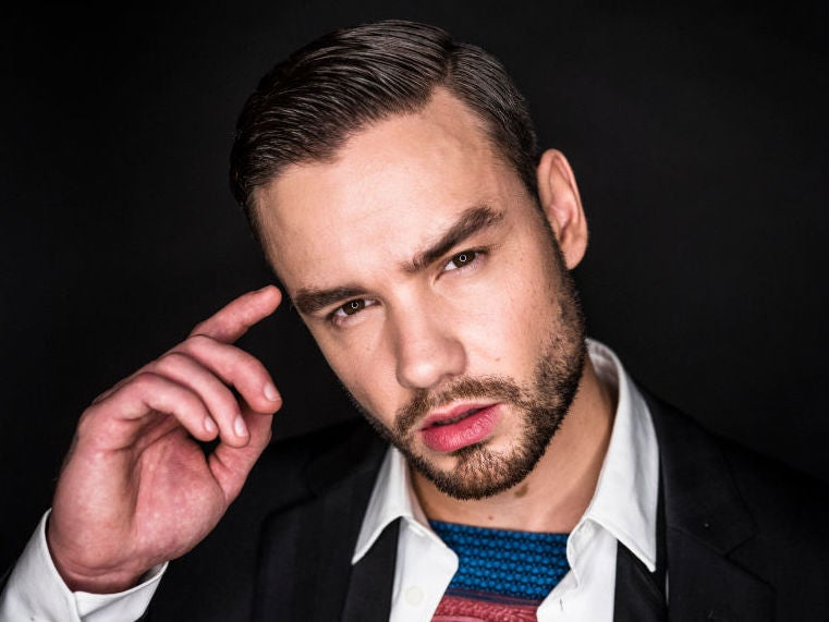 How Liam Payne's high cringe factor made him One Direction's most sympathetic export