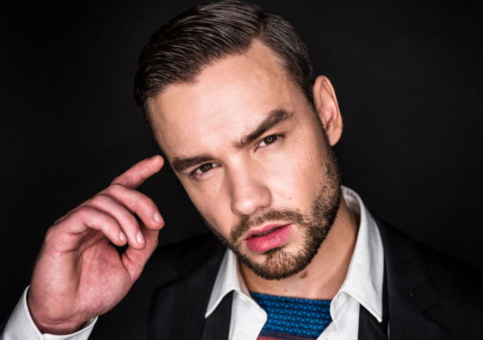 How Liam Payne's high cringe factor made him One Direction's