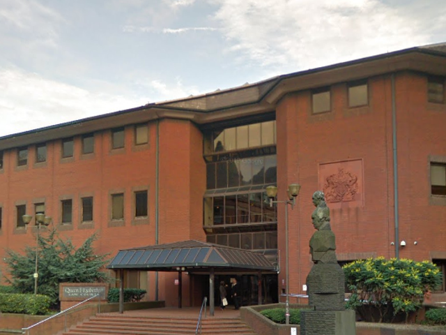 Birmingham Crown Court Latest News Breaking Stories And Comment The Independent