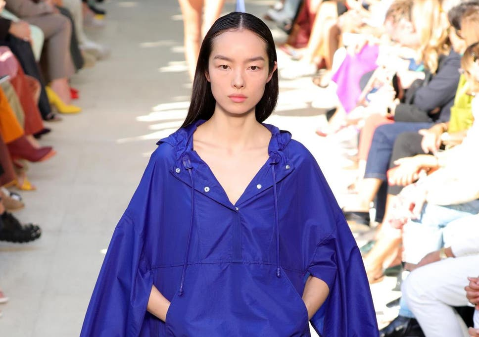Color Street Spring 2020.Pantone Announces Classic Blue As Its 2020 Colour Of The