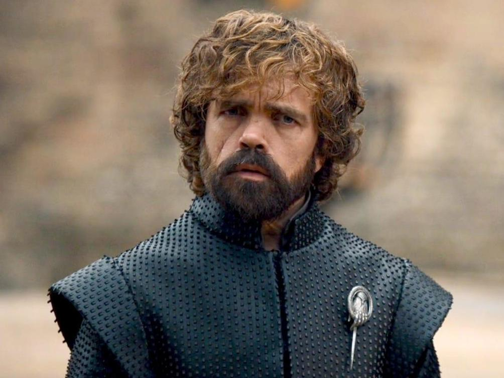 Game of Thrones actor Peter Dinklage defends 'extraordinary' season 8: 'I'm proud'