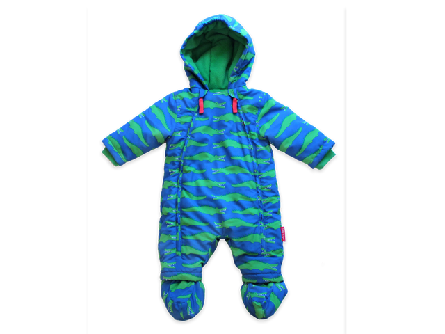 Best Baby Snowsuits That Are Warm Comfortable And Easy To Get On And Off The Independent