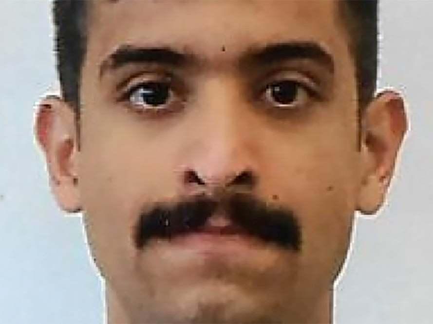 FBI cracks iPhone encryption, finds al Qaeda links to 2019 Florida naval base shooter
