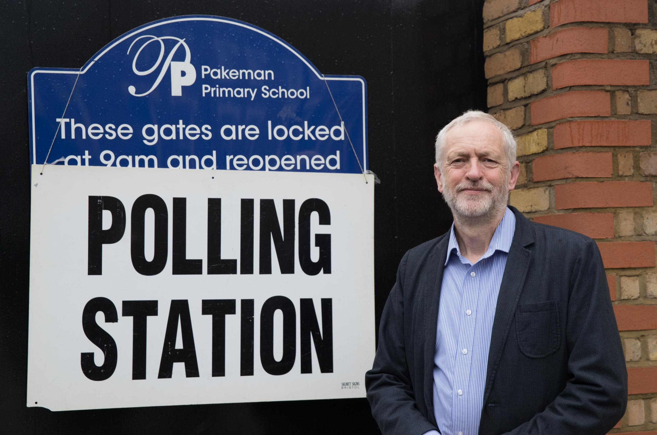 Pupils have missed more than a week of school because of elections