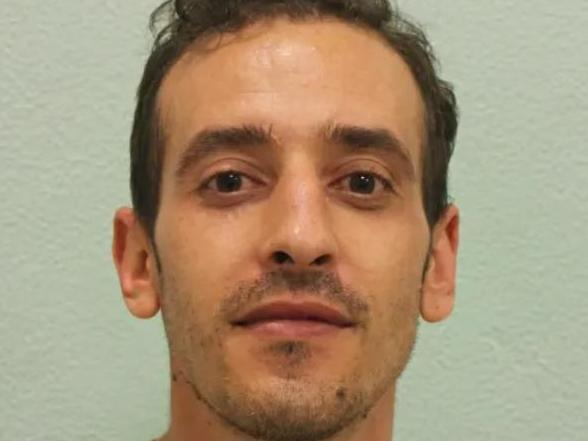 Man attacked friend in bed with axe then refused to explain why