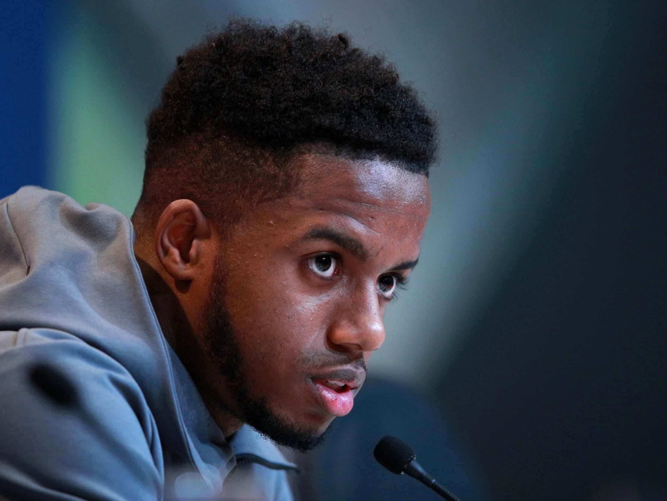 Tottenham: Ryan Sessegnon delighted by Jose Mourinho's Ashley Cole comparison